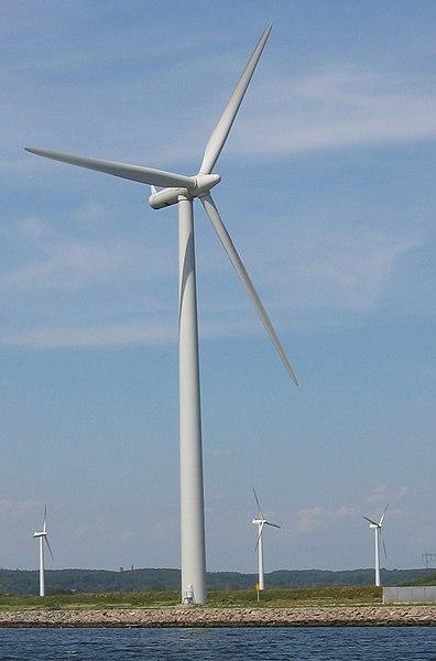 File:Turbine aalborg.jpg