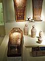Turkey, Istanbul, Museum of Archeology (3946579314).jpg
