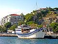 Turkey-1276.jpg