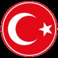 Turkey emblem round.png
