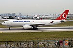 Turkish Airlines, TC-JDR, Airbus A330-243F (39954424161) (2).jpg