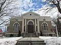 Turners Falls Library, Turners Falls MA.jpg