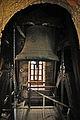 Turnul Ștefan interior.jpg