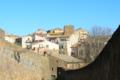 Tuscania abc14.png