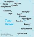 Tv-map-mk.png