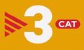 Tv3catlogo.png