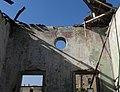 Tyre KhanRabu-Ruins RoundWindow PaintedCurtains RomanDeckert23122019.jpg