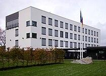 Tysklands ambassad 2010.jpg