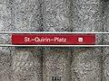 U-Bahnhof St.-Quirin-Platz7.jpg