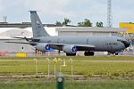 U.S. Air Force, 60-0316, Boeing C-135R Stratotanker (28416492731).jpg