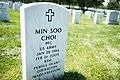 U.S. Armu Pfc. Min Soo Choi (19761776861).jpg