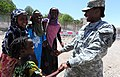 U.S. Army school renovation project, Djibouti.jpg