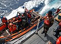 U.S. Coast Guard Cutter Legare Activity DVIDS202544.jpg
