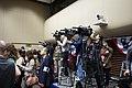 U.S. Embassy Tokyo Election Event 2012 (8163293304).jpg