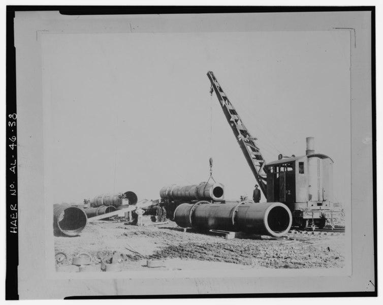 Muscle Shoals (AL) United States  City pictures : Original file  5,000 × 3,978 pixels, file size: 18.97 MB, MIME ...