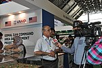 U.S. Showcases Agricultural Partnership at Expo in Lahore (41151282094).jpg