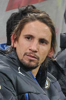 Gastón Ramírez Uruguayan footballer