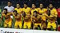 UANL Tigres 2015 - копия (10).jpg