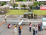 UAV 9717 Display at No.11 Pier Birdview 20130504.jpg