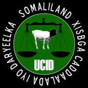 Logo UCID Somaliland.png