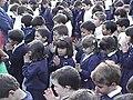 UECA Sede Las Minas 1998-1999A.jpg