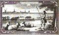 UFO Warmsen 1647.png