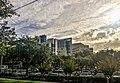 UF Health Jacksonville.jpg