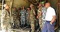 UGANDA ADAPT 2010 (5020706328).jpg