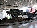 UH-1 Iroquois 3848 (2076804100).jpg