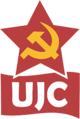 UJC-PNG menor.png