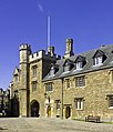 UK-2014-Oxford-Merton College 01.jpg