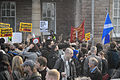 UKIP at The Corn Exchange-IMG 0461.jpg