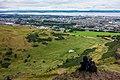 UK - Edinburgh (30381683641).jpg