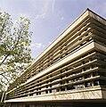 UMC St Radboud study centre.jpg