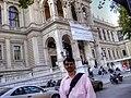 UNIVERSITY-VIENNA-Dr. Murali Mohan Gurram (5).jpg
