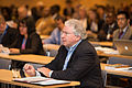 UNU-WIDER Conference on Learning to Compete Industrial Development and Policy in Africa (10037077105).jpg