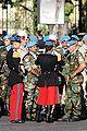 UN battalion Bastille Day 2008 n3.jpg
