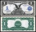 US-$1-SC-1899-Fr-227.jpg