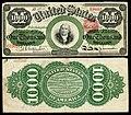 US-$1000-LT-1863-Fr-186e.jpg