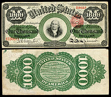 US- $ 1000 LT-1863-Fr-186e.jpg