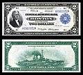 US-$2-FRBN-1918-Fr.749.jpg