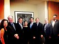 US-Mexico Chamber of Commerce - California.jpg