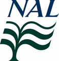 US-NationalAgriculturalLibrary-Logo.png