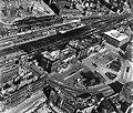 US-luftbild hannover bahnhof 1945.jpg