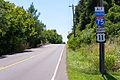 US11S-Lenoir City.jpg