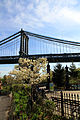 USA-NYC-Manhattan Bridge0.jpg