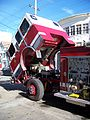USA-San Francisco-Fire Engine-3.jpg