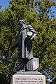 USA-San Jose-William McKinley Statue-7.jpg