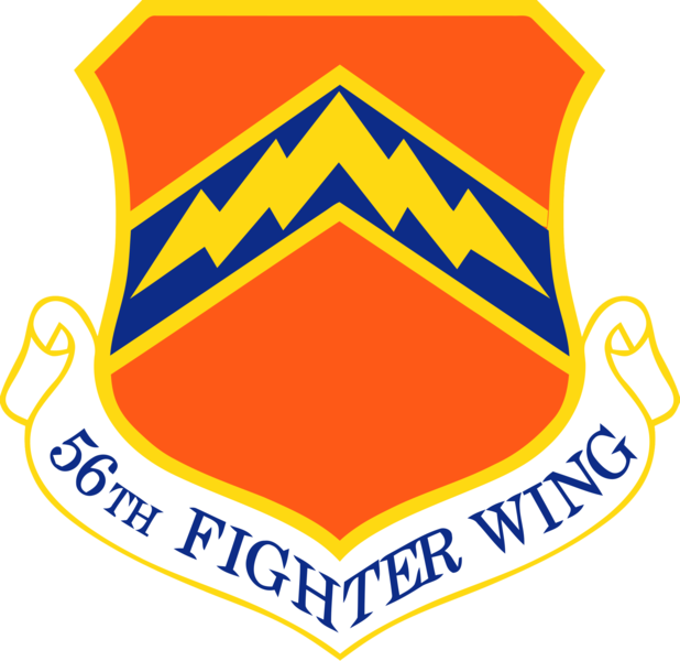 File:USAF - 56th Fighter Wing.png