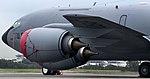 USAF at Brisbane-04+ (563865270).jpg